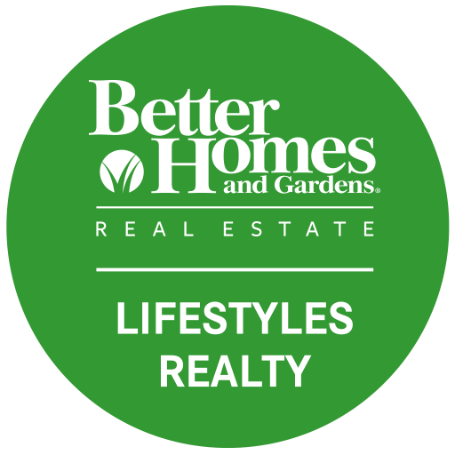 Customer appreciation parties better homes gardens real estate for Better homes and gardens customer service
